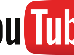 Add 300 genuine YouTube subscribers to your channel