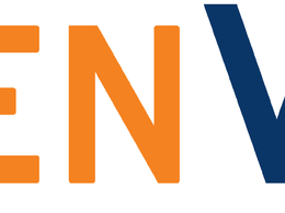 Install OpenVPN on your VPS with port forwarding