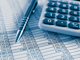 Produce your accounts, Tax return & offer bookkeeping support