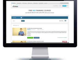 Create a Wordpress learning management website from