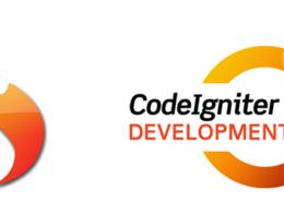 Fix one codeigniter problem