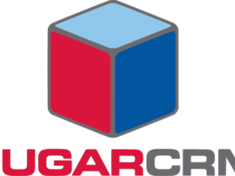 Install Sugar CRM on your web hosting account