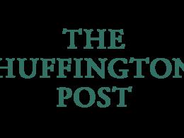 Huffingtonpost guest post DA 44 huffingtonpost.in huffingtonpost