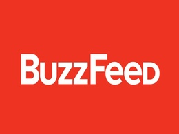 Publish Guest Post on Buzzfeed.com (DA - 92 / PA - 78 / Alexa - 151)