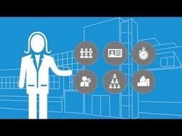 Make animated explainers, corporate & marketing videos ,promos