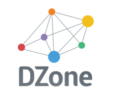 Publish a guest post on Dzone  Dzone.com, a DA82, PA73, PR6 blog