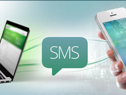 Setup SMS Marketing & 2-Way Messaging Server