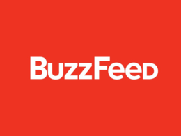 Guest post an article in buzzfeed,Blogher, other high authority sites high DA