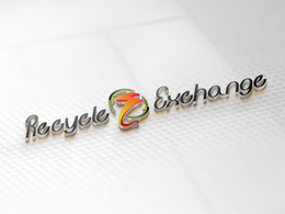 Design 3 concept professional business vector logo + **FREE Business Card DESIGN**