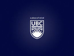 Guest post on my Canadian edu university blog (ubc.ca) ,PR8 and DA86