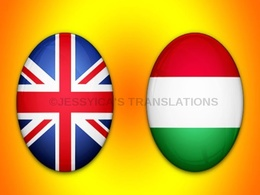 Translate 500 words from English to Hungarian or vice versa