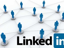 Add 500 LinkedIn connections to your profile