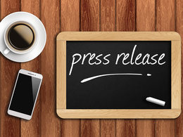 Write and Publish a SEO Friendly Press Release to PRBuzz & 25 PR News Sites