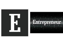 Publish guest post on Entrepreneur.com Entrepreneur