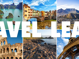 Promote your hotel, brand or travel offering to over 30,000 travel agents