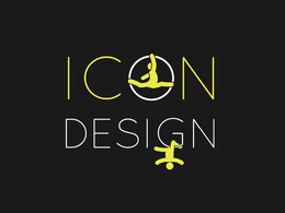 Design a set of 10 icons
