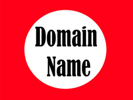 Find 5 seo friendly domain name or brand name