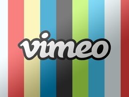 3000 vimeo views to increase your SEO Social Media PR & Website Ranking
