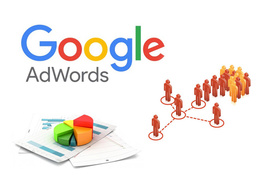 Provide 10 hours of Adwords Management @ $50 per hour