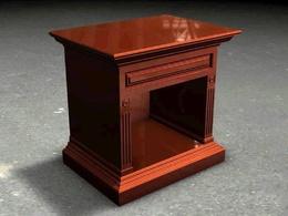 Create & design your furniture model