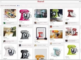 Add/upload Affiliate product to Pinterest (50 product)