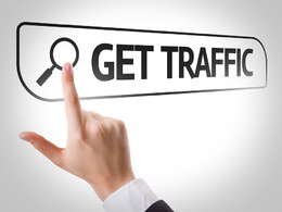 UK 450 daily H. Quality Keyword Targeted Traffic H. duration Low b. rate