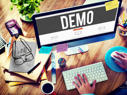Setup any WordPress theme exactly like Theme Demo