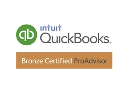 Set you up on QuickBooks