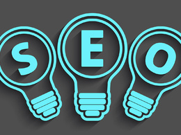 150 Natural Social Bookmarking Backlinks on Authority websites
