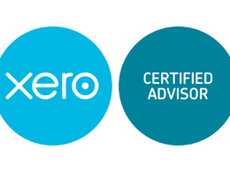 Check your Xero data