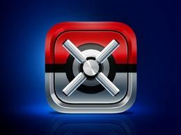 Design professional APP icon (IOS, Android)