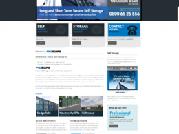 Create an amazing responsive Wordpress website