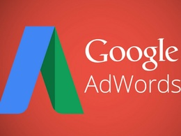Setup & optimize Google Adwords campaign for your business for 1 week (5 days)
