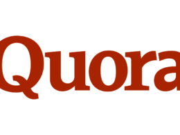Provide 10 answers for your Quora account