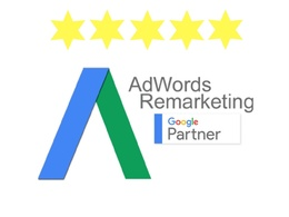 Create an Effective Adwords Remarketing Campaign -Google Partner