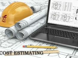Provide builders pricing/estimate on small projects.