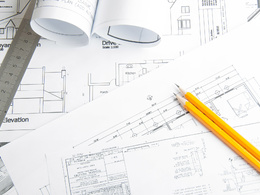 Provide a Cost Plan/Estimate for your Domestic Construction Project