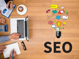 Offer Monthly SEO Service for your website
