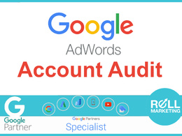 Audit Your PPC Account