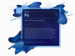 Improve and enhance 20 images with Photoshop