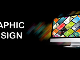 Design Any Graphic Work in 1 Day (SPECIAL PRICE FOR HOURLIE)