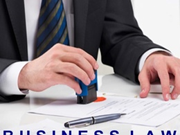 Give Qualified INSURED Legal Advice on Any Part of Your Business