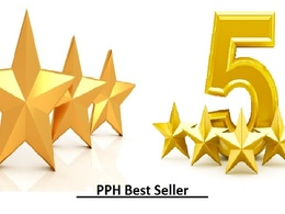15 Excellent (5 Star) Reviews to Your Business Page to Increase Your Business