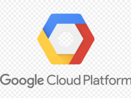 Deploy your app and website on google cloud