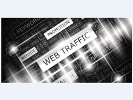 15000 quality USA traffic to your website