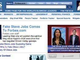 Write and Publish Guest Post on Forbes, Forbes.com - Premium Forbes DA 90