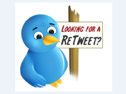 Add an 3000 USA Twitter retweets to increase your social media SEO, Serp and rankings