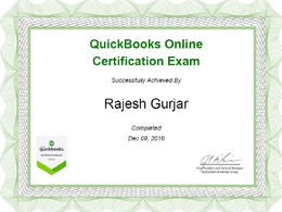 Classify 300 Banking transactions in Quickbooks Online