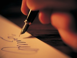 Write an effective script or sales letter for your business