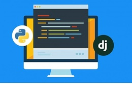 Offer Python Web Application development
